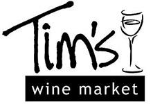 Tim's Wine Market